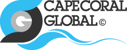 Cape Coral Global